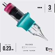 Картриджи Envy Gen 2. NANO Flat 0,23mm - 1 шт