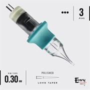 Картриджи Envy Gen 2.  Flat 0,30mm