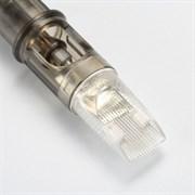 Картриджи T-Tech Gen A Round Magnum Bugpin