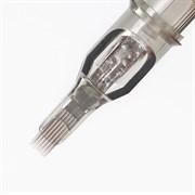Magnum 0,35 Regular L-Taper EZ Revolution Needle Cartridges