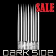 SALE Dark Side 0.35 Magnum Long Taper