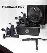 Комплект VladBlad Traditional Pack©