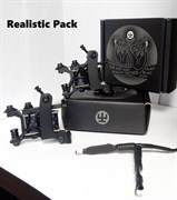 Комплект VladBlad Realistic Pack©