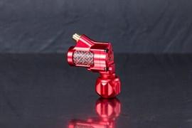 VladBlad ULTRON C - Red