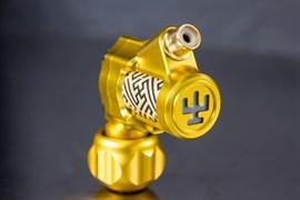 VladBlad ULTRON C - Gold