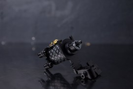 Seawolf Rotary Direct Drive 3.0