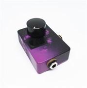 Блок Foxxx Detonator 3.0 Lilac