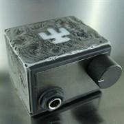 Power Box 3A 2.0 VladBlad