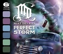 Eternal Mike Devries Perfect Storm