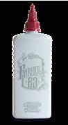 Intenze Formula 23 Light Grey Wash