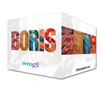 Intenze Boris Set