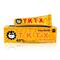 TKTX Orange - фото 10618
