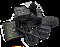 Critical CX-2R Generation 2 с беспроводной педалью - фото 9196